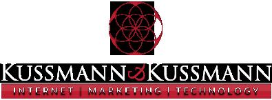 Kussmann & Kussmann