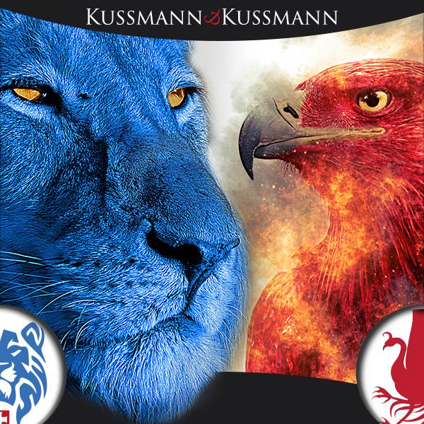 kussmann-kussmann-mobile-header