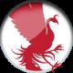 SEO Agentur Symbol