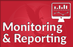 SEO Monitoring und Reporting