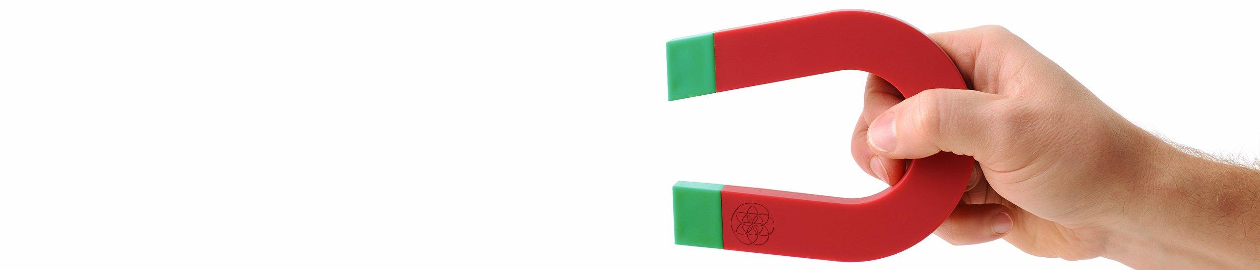 slider-inbound-marketing-magnet