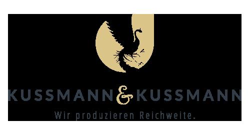 Kussmann & Kussmann Online Marketing