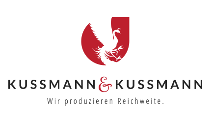 Kussmann & Kussmann Online Marketing - Agentur für Webdesign, SEO und Kommunikation
