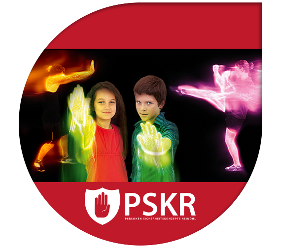 Kussmann & Kussmann Online Marketing Referenzen: PSKR Kirchheim