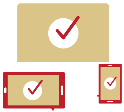Webdesign Lösungen