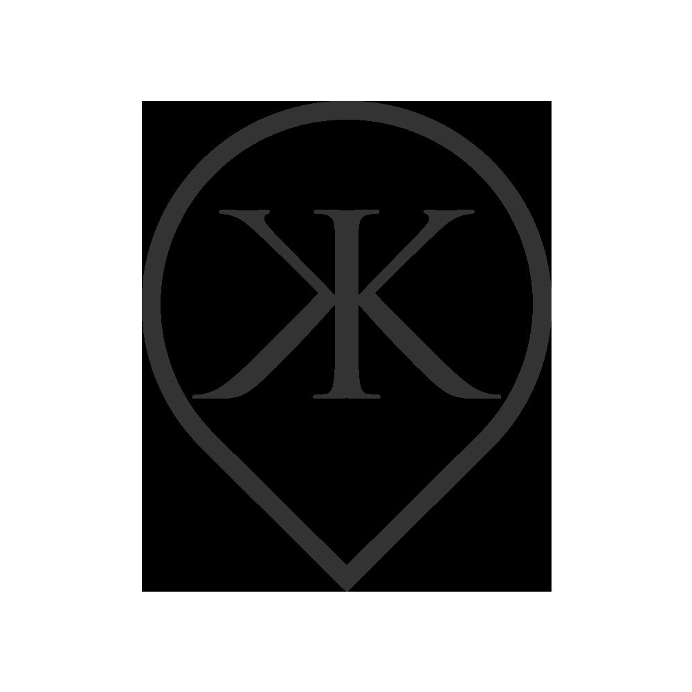 Kussmann & Kussmann - Wir produzieren Reichweite